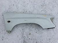 Крыло переднее правое Subaru Forester