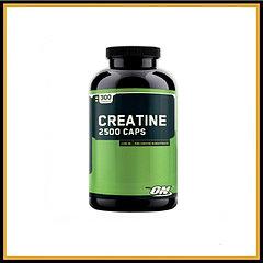 ON Creatine 2500 mg (200caps)