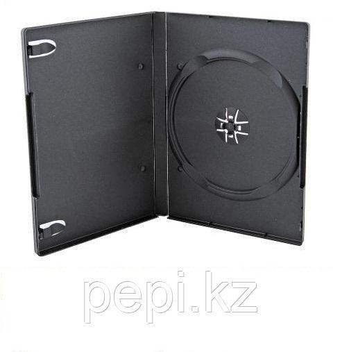DVD-box 1 диск