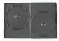 DVD-box 2 диска