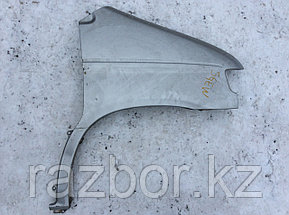 Крыло переднее правое Mazda Bongo Friendie
