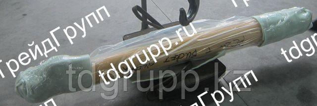 707-01-0H740 Гидроцилиндр ковша Komatsu PC200-8