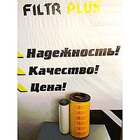 Фильтр воздушный BFA 1/2-2036 РU  BFA 2036-01 РU   k2036 аналог EKOFIL EKO-01.216