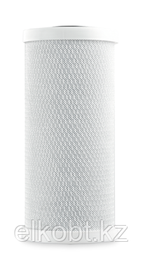 Профи Big Blue 20 Карбон-блок(P521P00)