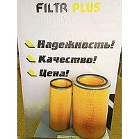 Фильтр воздушный 3250-01 (аналог AF25454  Fleetguard)
