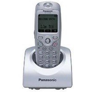 Panasonic KX-TСA255, фото 2