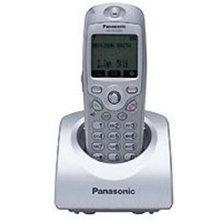 Panasonic KX-TСA255