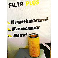 Фильтр воздушный BFA 2647 Камаз Евро-1