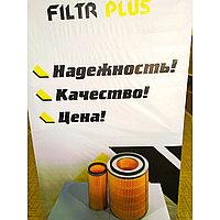 Фильтр воздушный BFA 1/2 PU 2440/2440-01