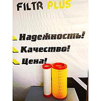 Фильтр воздушный BFA-PU-2040/ PU-2040-01