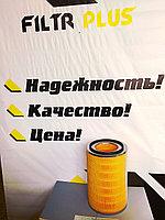 Фильтр воздушный BFA 2639 Камаз ТН ВЭД   8421310000