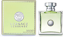 Versace Versense edt 100ml