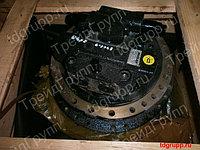 2401-9264B, 401-00331 Редуктор хода Doosan S340LC-V