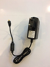 Зарядное устройство 2.5mm 220V