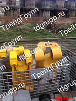 208-70-00521 Тяга ковша PC400-7 Komatsu