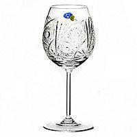 Набор фужеров д/вина 8560 ХР 1000/95 350г