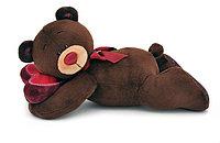 Мягкая игрушка «Choco лежебока»