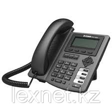 DPH-150SE/F3A