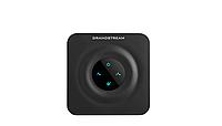 VoIP адаптер Grandstream HT802