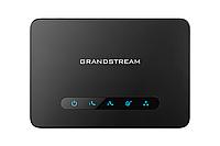 VoIP адаптер Grandstream HT812