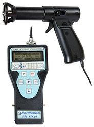 Измерители прочности бетона ИПС-МГ4.01,ИПС-МГ4.02, ИПС-МГ4.03, ИПС-МГ4.04