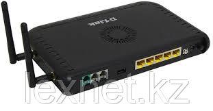 DVG-N5402SP/2S1U/C1A