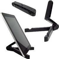 Держатель-подставка для планшета