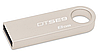USB-накопитель Kingston DataTraveler® DTSE9H/8GB-YAN