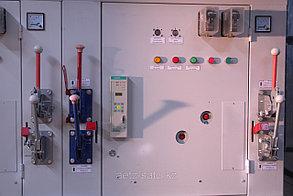 КСО-292 - камеры сборные одностороннего обслуживания