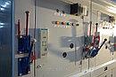 КСО-292 - камеры сборные одностороннего обслуживания, фото 2