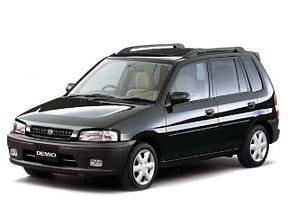 Demio 1996-2002