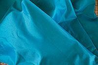 Ткань - флажная сетка.