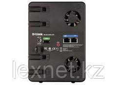 DNS-345/A2A
