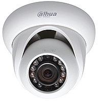 Камера видеонаблюдения внутренняя IPC-HDW1300SP Dahua Technology