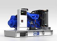 Дизельный генератор FG Wilson P165-5 (132 кВт)