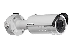 IP камера уличная Hikvision DS-2CD2622FWD-IS