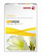 Бумага Colotech+ А4 200гр. (250 листов)