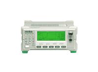 ML2437A / ML2438A - измеритель мощности