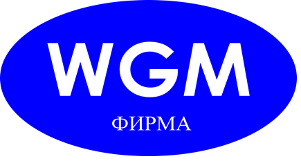 "ТОО ""Фирма ""WGM"""