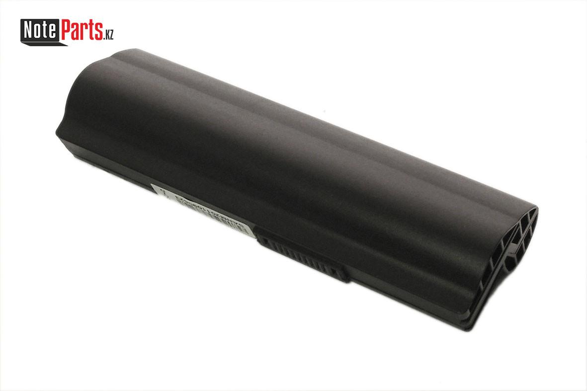 Аккумулятор для ноутбука ASUS A22-P701
