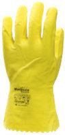 Перчатки многоцелевые Manipula