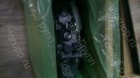 9260886 Насос гидравлический Hitachi ZX330-3
