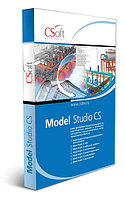 Model Studio CS