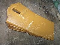 4326644 Коронка 40S Hitachi  ZX330