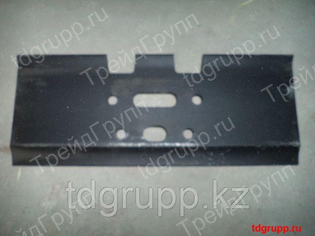 2027982 трак гусеницы (Башмак) 600 мм HITACHI/ХИТАЧИ ZX-200
