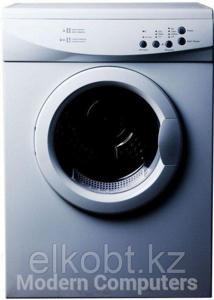 Сушильная машина Midea MDS60-V012