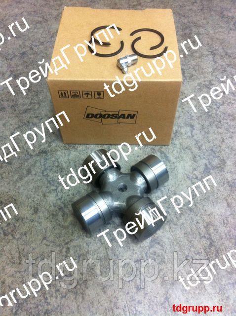 K9002679, K9005086 Крестовина Doosan