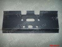 Башмак IS4983 Hitachi EX300-3 (600 мм)