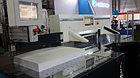 Бумагорезальная машина GUOWANG (Гуованг) MasterCUT K-155T (1550 мм), фото 4