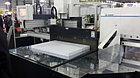 Бумагорезальная машина GUOWANG (Гуованг) MasterCUT K-155T (1550 мм), фото 7